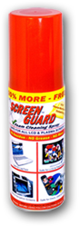 Screen Guard